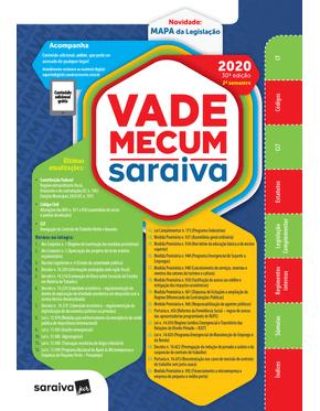 Vade-Mecum-Saraiva-Tradicional---2020---2-Semestre---30-Edicao