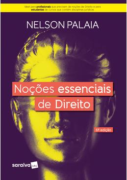 Nocoes-Essenciais-de-Direito---6-Edicao