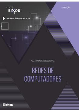 Redes-de-Computadores---2-Edicao---Serie-Eixos