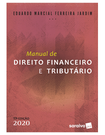 Manual-de-Direito-Financeiro-e-Tributario---17-Edicao