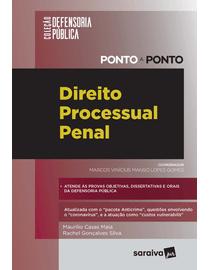 Colecao-Defensoria-Publica---Ponto-a-Ponto---Direito-Processual-Penal