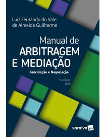 Manual-de-Arbitragem-e-Mediacao---5-Edicao