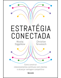 Estrategia-Conectada