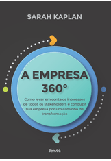 A-Empresa-360