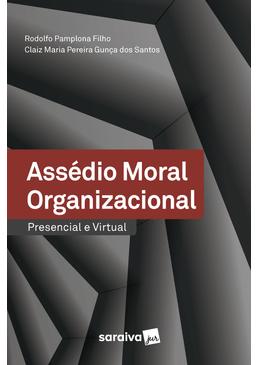 Assedio-Moral-Organizacional---Presencial-e-Virtual