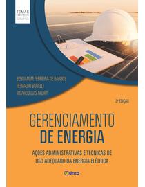 Gerenciamento-de-Energia---2-Edicao
