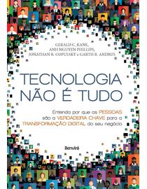 Tecnologia-Nao-e-Tudo