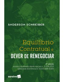 Equilibrio-Contratual-e-Dever-de-Renegociar---2ª-Edicao