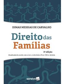 Direito-das-Familias---8-Edicao