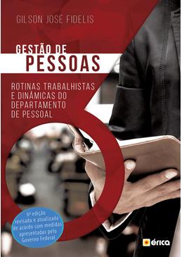 Gestao-de-Pessoas---6-Edicao