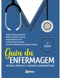 Guia-da-Enfermagem---3-Edicao