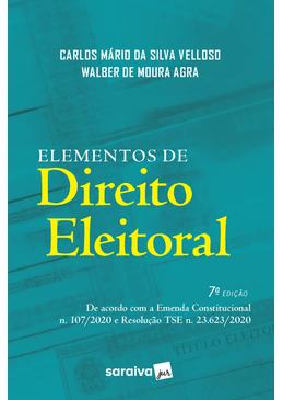 Elementos-de-Direito-Eleitoral---7-Edicao