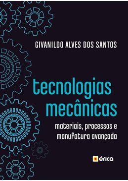 Tecnologias-Mecanicas