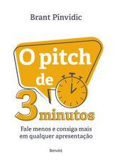 O-Pitch-de-3-Minutos