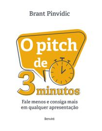 O-Pitch-de-3-Minutos