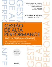 Gestao-de-Alta-Performance