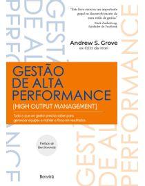Gestao-de-Alta-Performance
