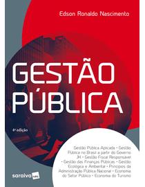 Gestao-Publica---4-Edicao