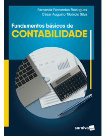 Fundamentos-Basicos-de-Contabilidade