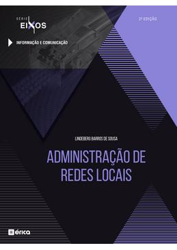 Administracao-de-Redes-Locais---2-Edicao---Serie-Eixos