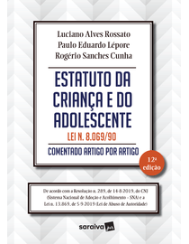 Estatuto-da-Crianca-e-do-Adolescente---12-Edicao