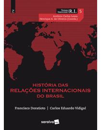 Historia-das-Relacoes-Internacionais-do-Brasil---2-Edicao