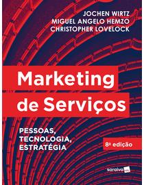 Marketing-de-Servicos---Pessoas--Tecnologia-e-Estrategia---8-Edicao