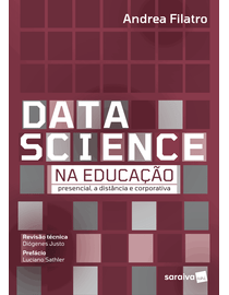 Data-Science-na-Educacao---Presencial--a-Distancia-e-Corporativa