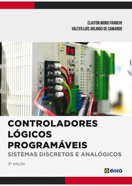 Controladores-Logicos-Programaveis---3ª-Edicao