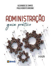 Administracao---Guia-Pratico-e-Didatico---3-Edicao