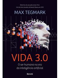 VIDA-3-0---O-Ser-Humano-na-Era-da-Inteligencia-Artificial