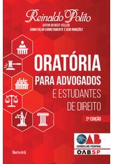Oratoria-Para-Advogados-e-Estudantes-de-Direito---2-Edicao