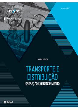Transporte-e-Distribuicao---Operacao-e-Gerenciamento---2-Edicao---Serie-Eixos