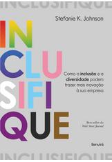 Inclusifique