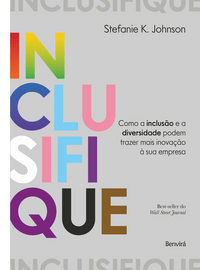 Inclusifique