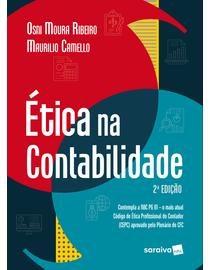 Etica-na-Contabilidade---2-Edicao
