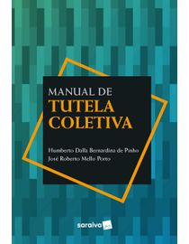 Manual-de-Tutela-Coletiva