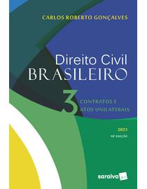 Direito-Civil-Brasileiro-Volume-3---Contratos-e-Atos-Unilaterais---18-Edicao