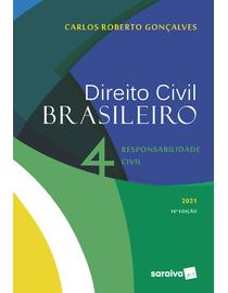 Direito-Civil-Brasileiro-Volume-4---Responsabilidade-Civil---16-Edicao