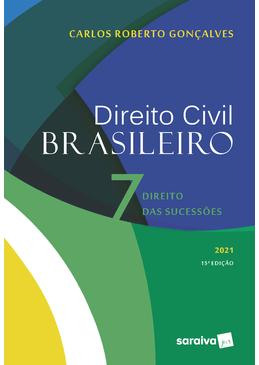 Direito-Civil-Brasileiro-Volume-7---Direito-das-Sucessoes---15-Edicao