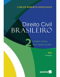 Direito-Civil-Brasileiro-Volume-2---Teoria-Geral-das-Obrigacoes---18-Edicao