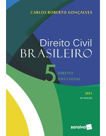 Direito-Civil-Brasileiro-Volume-5---Direito-das-Coisas---16-Edicao