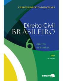Direito-Civil-Brasileiro-Volume-6---Direito-de-Familia---18-Edicao