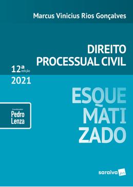 Direito-Processual-Civil-Esquematizado---12-Edicao
