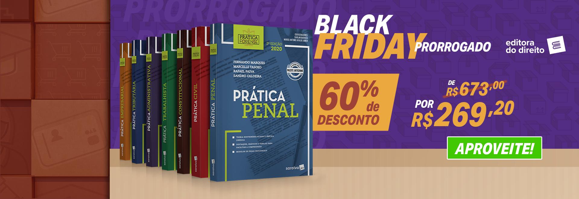 COMBO Pratica Forense