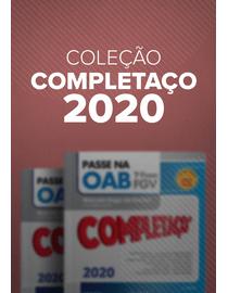 Colecao-Completaco-2020---8-Volumes