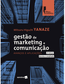 Gestao-de-Marketing-e-Comunicacao---Avancos-e-Aplicacoes---3-Edicao