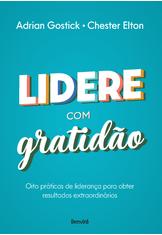 Lidere-com-Gratidao