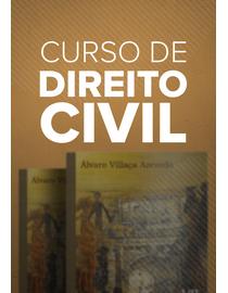 Colecao-Curso-de-Direito-Civil-2019---7-Volumes
