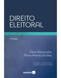 Direito-Eleitoral---2ª-Edicao